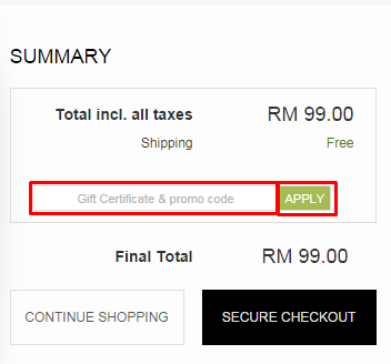 Zalora hk coupons and discount codes