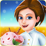 Star Chef: Cooking & Restaurant Game 2.23 (Mod)