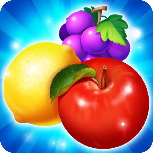 Fruit Trip (game)