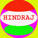 BEST HINDRAJ indian chat, text, image ,messanger APK