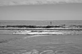 Photo: Taken at Doran Beach, Bodega Bay, CA