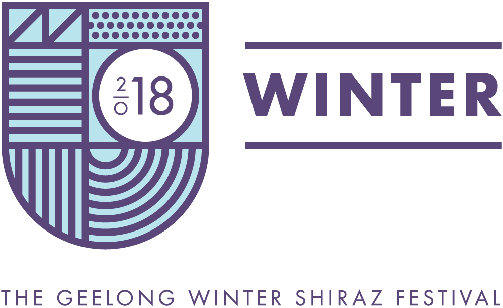 Winter Shiraz 2018