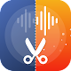 Mp3 Cutter - Ringtone Maker & Audio Editor Download on Windows