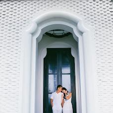 Wedding photographer Duy Nguyen (DuyNguyen). Photo of 07.01.2016