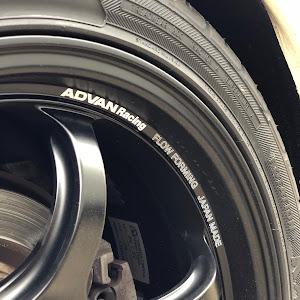 3シリーズ セダン  E90 325i Mスポーツのカスタム事例画像 BMWヒロD28さんの2018年10月17日07:10の投稿