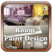 paint room design
