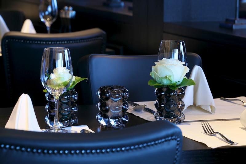 Photo: Pulsa Bar & Lounge Restaurant