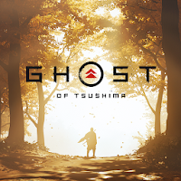 Ghost Of Tsushima - Ultimate GUIDE