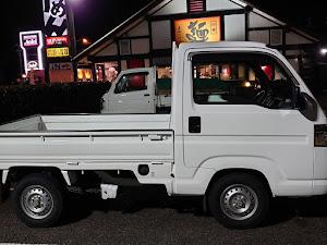 アクティトラック HA9のカスタム事例画像 Joe-pp1さんの2020年03月09日19:37の投稿