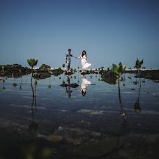 Wedding photographer Anh Phan (AnhPhan). Photo of 03.05.2017