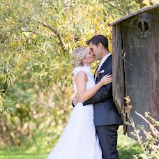 Wedding photographer Eva Röske (herzmomente). Photo of 13.11.2015