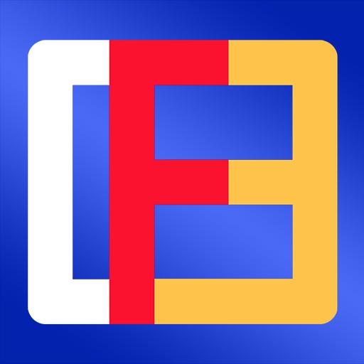 OFBank Mobile Banking file APK Free for PC, smart TV Download