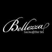 Bellezza Salon & Day Spa