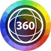 360 Gallery