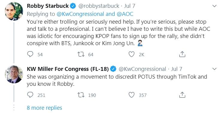 robby