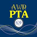 Allen W Roberts School AWR PTA