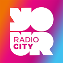 Radio City [Old version]