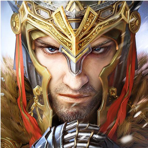 Rise of the Kings - غضب السلطان