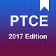 Pharmacy Tech 2018 Exam Prep apk