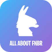 All About FNBR - Fortnite Emotes Dances Videos