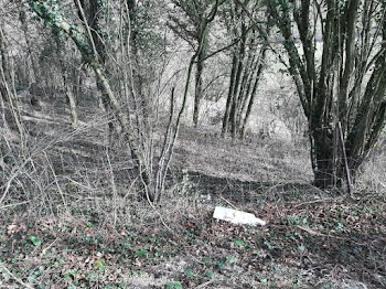 terrain à Oncourt (88)