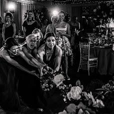 Wedding photographer Slava Pavlov (slavapavlov). Photo of 24.07.2017