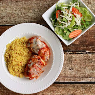 Weight Watchers Vegetable Couscous Recipes.