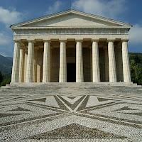 Tempio Palladiano di