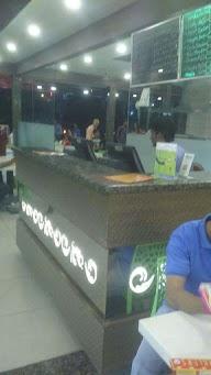 The Rasaganga Veg photo 13