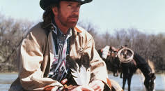 Walker Texas Ranger (55)
