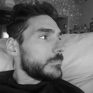 Rodrigo Labombarda