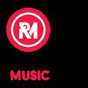 Radio Radiosa Music icon