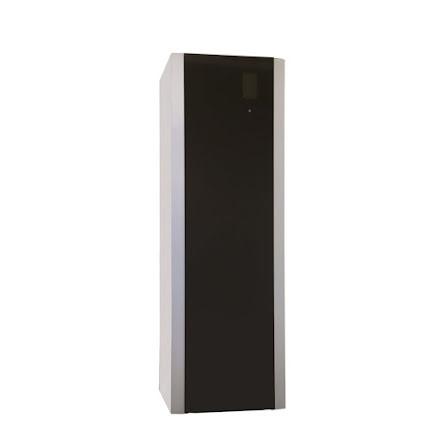 Indol Supreme 300SA+ Inkl Filterbox
