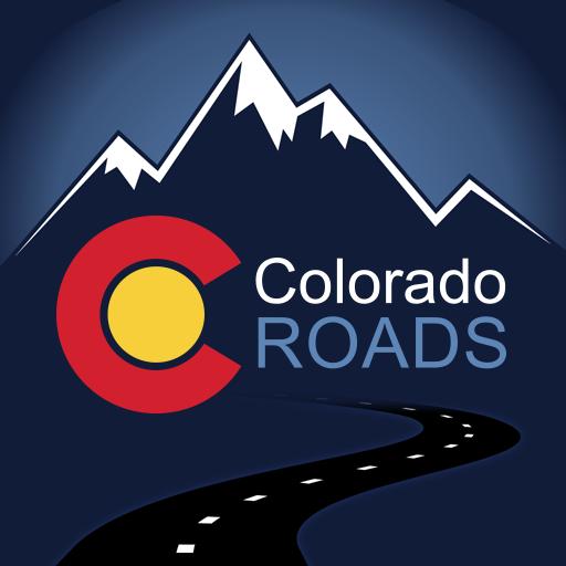 Colorado Roads 遊戲 App LOGO-硬是要APP