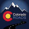 Colorado Roads icon