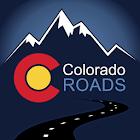 Colorado Roads icon