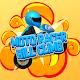 Moto Racer Hill Climb icon