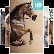 Horses Wallpapers APK