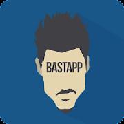 App Bastapp chicos APK for Windows Phone