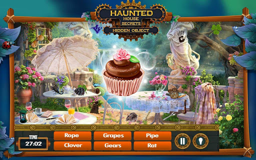 Games Hidden Objects Pc Free  / Settlement Colossus Ipad Iphone Android Mac Pc Game Big Fish / View available games and download & play for free.