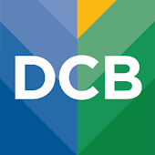 DCB – Your Community Bank