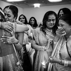 Свадебный фотограф Soven Amatya (amatya). Фотография от 31.05.2018