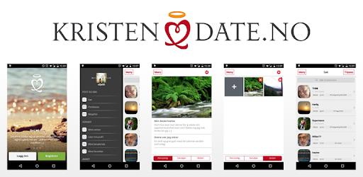 er dating en synd i kristendommen beskrive to forskjeller mellom relativ datering og radiometrisk datering