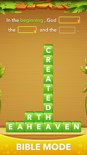 Word Heaps - Swipe to Connect the Stack Word Games filehippodl screenshot 3