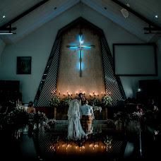 Wedding photographer Aditya Darmawan (adarmawans). Photo of 03.10.2018