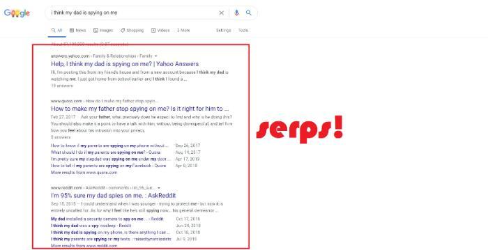 Bạn vẫn đang đợi bài đăng trên blog của mình được xếp hạng trên Google?