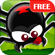 Greedy Spiders Free (game)