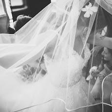 Wedding photographer Isabella Monti (IsabellaMonti). Photo of 03.02.2018