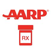 AARP Rx