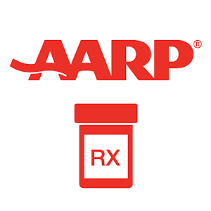 AARP Rx for Android